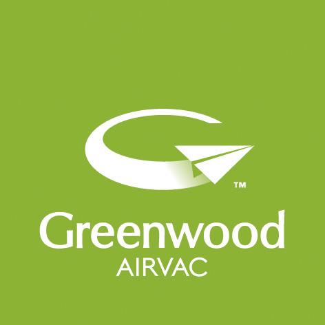Greenwood-Airvac
