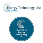 energy-technology-list