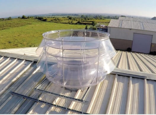 pavel-on-roof