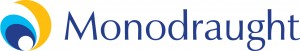 Monodraught-logo1