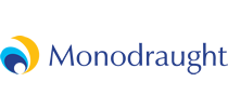 Monodraught-logo11